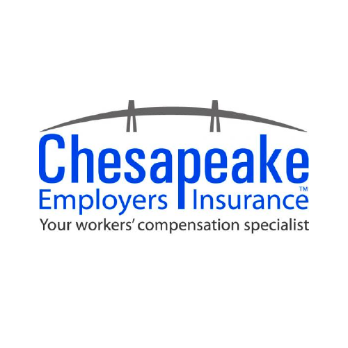 Chesapeke Employers Insurance