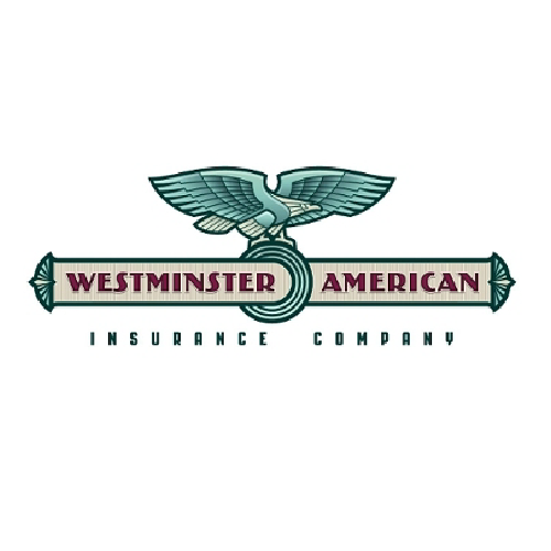 West Minster American Insurance Company