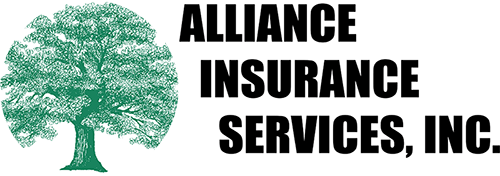 Alliance Insurance Services, Inc.